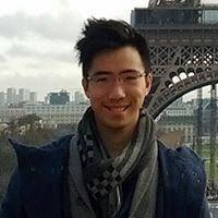 Support for Twitter Digits authentication | Feature Requests | Expo